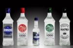 Rượu Hapro sắp lên UPCoM có gì đáng chú ý?