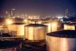 Analyst prophezeit steigende Ölnachfrage: Gute Nachrichten für Royal Dutch Shell, BP und Co.?