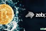 Hindistan'ın Önde Gelen Bitcoin Borsalarından Zebpay, Artık 21 Avrupa Ülkesinde Hizmet Veriyor!