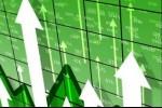 Chứng khoán châu Á khởi sắc khi tâm lý nhà đầu tư cải thiện