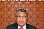 Meski Surplus di Triwulan IV, NPI 2018 Tetap Defisit US$7,1 Miliar