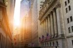 Wall Street, pioggia di mille miliardi di dollari di buy back