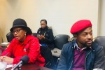 EFF rubbishes ANC's request for more SABC coverage