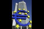 Bce: timori per eccesso di rialzo euro