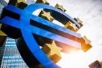 BCE e spread, perché Draghi non si lascerà incantare dalle sirene agostane