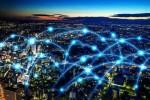 Wirecard-Aktie: Wo Investoren und das Papier derzeit stehen