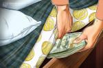 Vuoi diventare ricco? 0,01 BTC dovrebbero bastare, svela uno studio