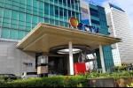 Kapanlagi.com Suntik Uang ke Anak Usaha Pemilik SCTV