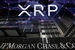 JP Morgan'ın Hamlesi Bitcoin ve Ripple'ı Nasıl Etkileyecek?