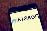 Kraken to NY Attorney General: Unprofessional, Malicious Conclusion That we Work Illegally