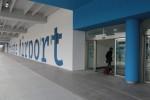 Aeroporti:Fedriga,Trieste sia attrattivo