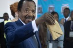 Biya needs to devise a monumental shift if Cameroon is to turn the corner