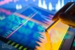 Phân tích kỹ thuật ngày 02/03: Bitcoin, Ethereum, Ripple, EOS, Litecoin, Bitcoin Cash, Stellar, Tron, Binance Coin, Bitcoin SV