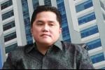 Wamen Era Jokowi-JK Jadi Kandidat Bos BUMN, Erick Thohir Lanjut 'Ubek-Ubek' PGN?