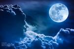 To the moon? Đồng tiền điện tử ít ai biết đến Etheera (ETA) tăng trưởng tới 80,000% trong 14 ngày