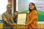 SSMS Tunjuk Mantan Direktur Utama BEI sebagai Komisaris Perusahaan