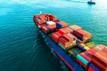 Two Chinese Companies to Create Shipping Tracking Blockchain