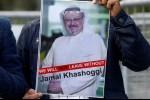 Arab Saudi Akui Jamal Khashoggi Meninggal dalam Konsultat