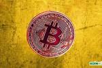 Norveç'te Bitcoin Cinayeti: 24 Yaşındaki Yatırımcı Hayatını Kaybetti