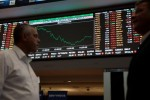 Brazilian Assets Tumble With Deja Vu of Crumbling Pension Reform
