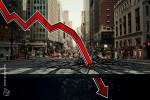 أعلى العملات المشفرة تشهد مكاسب وخسائر مختلطة، وبيتكوين تكافح للبقاء فوق ٣٢٠٠ دولار