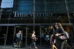 AT&T/Time Warner: le feu vert ouvre la voie à d'autres grandes manœuvres