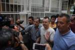 Turkse rechter weigert vrijlating Brunson