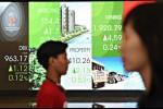 Investor Sudah Kembali, Aset Keuangan Ramai Dibeli