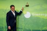 Grenergy Renovables, principal candidato a recibir una OPA en España, según Citi