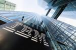 IBM, 국경·은행 간 거래 위한 '스테이블코인' 개발 의사 밝혀