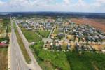 Bất động sản Hà Nội, TP HCM giảm nhiệt, nhà đầu tư