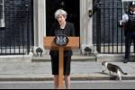 Soal Pengusiran Diplomat Rusia, AS: Kami Bersama Inggris