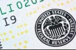 Các NHTW châu Á sẽ hành động thế nào nếu Fed nâng lãi suất trong ngày thứ Tư?