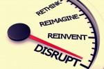 Blockchain Disruption to Bring Efficiency, Shiptek CEO Says
