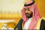 Arab Saudi Upayakan Ekstradisi Para Tersangka Koruptor