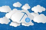 HIVE to Launch Cloud Mining Installation in September