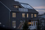 Home Prices in 20 U.S. Cities Post Smallest Gain in Four Years