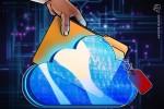 """Relatório: """"Parceria"""" Baidu-TRON envolve provisão de computação em nuvem, não blockchain"""