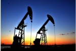 EIA原油库存和成品油库存少于预期,美油短线自日低回升0.5美元