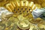 美联储如期降息,黄金反复震荡于千五关口