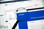 Cập nhật: Coinbase đưa ra quy trình niêm yết tiền điện tử mới, sẽ nhanh chóng thêm nhiều tài sản số!