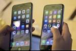 App Store Hapus Aplikasi Tumblr, Pornografi Jadi Alasan Utama