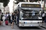 Scioperi: Mit, differiti stop tpl 26/6