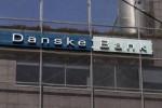 Toezichthouder heropent zaak Danske Bank