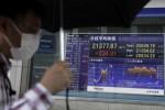 U.S. Futures, Asia Stocks Drop as Stimulus Pending: Markets Wrap