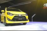 Beli Mobil Toyota Apapun di IIMS Bisa Dapat New Alphard, Mau?