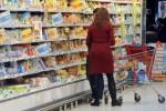 Le beurre commence à manquer dans les rayons des supermarchés français