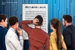 Se esperan en octubre las Normas Internacionales contra el Lavado de Dinero para Cripto