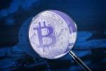Hai trader Bitcoin bị cáo buộc gian lận!