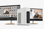 Khusus Kreator Youtube Hingga Mahasiswa Desain, Acer Hadirkan PC dan Laptop Anyar Ini!